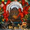 Nas - King's Disease (CD)