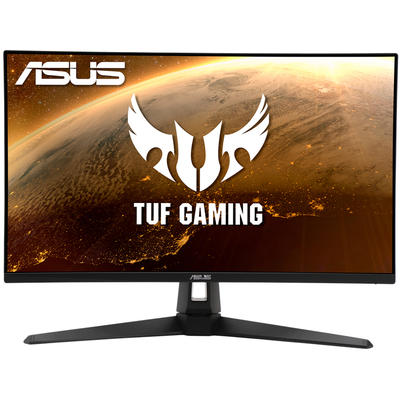 ASUS TUF Gaming VG279Q1A 27 inch Full HD (1920x1080) 165hz Monitor