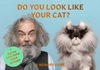 Do You Look Like Your Cat? - Gerrard Gethings (Cards)