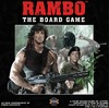 Rambo: The Board Game (Board Game)
