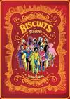 Biscuits : Assorted - Jenny Robins (Paperback)