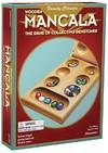 Mancala (Board Game)