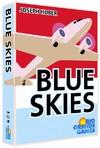Blue Skies (Card Game)