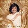 Dame Shirley Bassey - Dame Shirley Bassey (CD)