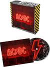 AC/DC - Power Up (CD)