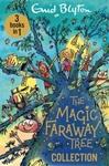Magic Faraway Tree Collection 3 In 1