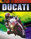 Red Hot Bikes:Ducati