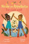 Nicole & Appelliefie: Die Nuwe Maat - Wendy Maartens (Paperback)
