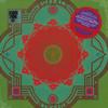 Grateful Dead - Buffalo 5/9/77 (Etched 10th Side) (Rsd 2020) (Vinyl)