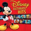 Various Artists - Disney Ultimate Hits (Vinyl)