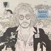 Warren Zevon - Greatest Hits (Rsd 2020) (Vinyl)