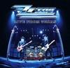 ZZ Top - Live From Texas (Vinyl)