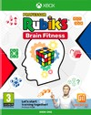 Professor Rubik's Brain Fitness (Xbox One)