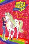 Unicorn Academy: Isla and Buttercup - Julie Sykes (Paperback)