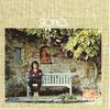 Neil Diamond - Stones (CD)