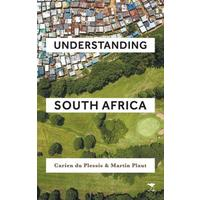 Understanding South Africa - Carien du Plessis (Paperback)