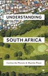 Understanding South Africa - Carien du Plessis (Paperback)