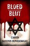 Bloed/Blut - Coreen Erasmus-Bezuidenhout (Paperback)