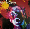 Alice In Chains - Facelift (Vinyl)