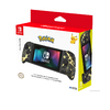 Hori - Split Pad Pro - Pikachu Black & Gold (Nintendo Switch)