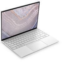 Dell XPS 13 9300 i5-1035G1 8GB RAM 512GB SSD UHD GFX Win 10 Home 13.4 inch Notebook