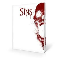 SINS (Role Playing Game)