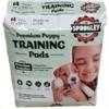 Sprogley - Puppy Training Pads 54cmx57cm (100 Pack)