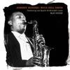 Johnny Hodges / Wild Bill Davis - Featuring Less Spann & Mundell Lowe (CD)