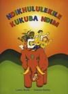Ndikhulekile Kukuba ndim - L. Beake (Paperback)