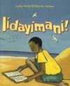 Iidayimani! - L. Beake (Paperback)