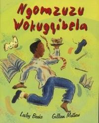 Ngomzuzu wokugqibela - Lesley Beake (Paperback) - Cover