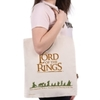 Lord of the Rings - Fellowship Cotton Tote Bag