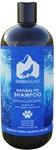 Riverhound - Shampoo Hypo Allergenic (500ml)