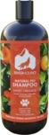 Riverhound - Shampoo Sweet Orange (500ml)