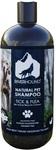 Riverhound - Shampoo Tick & Flea (500ml)