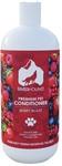 Riverhound - Conditioner Berry Blast (500ml)