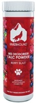 Riverhound - Powder Berry Blast Deodourising (100g)