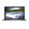 Dell Latitude 5510 i5-10210U 8GB RAM 1TB HDD Win 10 Pro 15.6 inch Notebook
