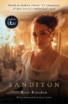 Sanditon - Kate Riordan (Paperback)