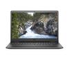 Dell Vostro 3501 i3-1005G1 8GB RAM 256GB SSD Win 10 Pro 15.6 inch FHD Notebook