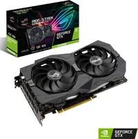 ASUS ROG GeForce GTX1660S-O6G-GAMING Graphics Card