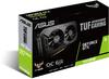 ASUS TUF Gaming GeForce GTX1660S-O6G-GAMING Graphics Card