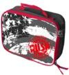 Eco Earth - Insulated Lunch Cooler Bag BLC01