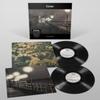 Gene - To See the Lights (Vinyl)