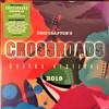 Eric Clapton - Eric Clapton's Crossroads Guitar Festival 2019 (Vinyl)