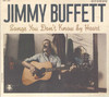 Jimmy Buffett - Songs You Don't Know By Heart (CD)