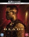 Blade (4K Ultra HD + Blu-ray)