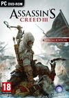 Assassin's Creed III - Special Edition (PC)