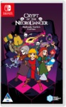 Crypt of The Necrodancer (Nintendo Switch)