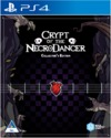Crypt of The Necrodancer - Collector's Edition (PS4)